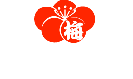 株式会社梅田企画